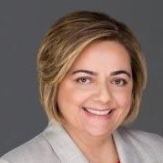 Attorney Connie Kaplan