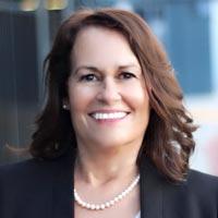 Attorney Mary Ann