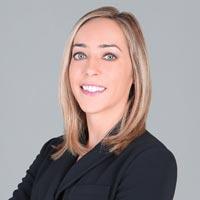 Attorney Kara Stachel