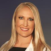 Dr. Amanda Lloyd