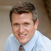 Dr. Tim Schmidt