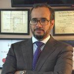 Dr. Faisal Al Mohammadi