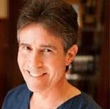 Dr. Jeffrey Buch - Profile Link