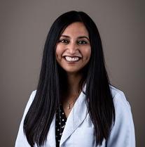 Dr. Mamta Kori