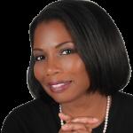 Dr. Cheryl Burgess