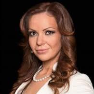 Dr. Tatiana Khrom - Profile Link