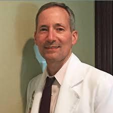 Dr. Roger Koreen - Profile Link