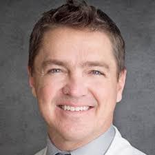 Dr. Pablo Foncea