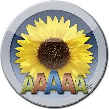 Advanced Allergy & Asthma Associates