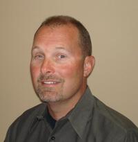 Dr. Carl McMillan