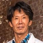 Dr. Edmund Kwan