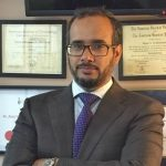 Dr. Al Mohammadi