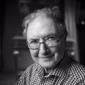 Dr. Gerald Bock - Profile Link