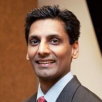 Dr. Adnan Saleem