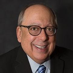 Dr. Micheal Stern