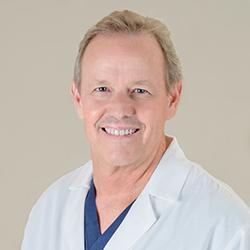 Dr. Thomas J. Rolfes