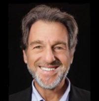 Dr.Richard Fischer