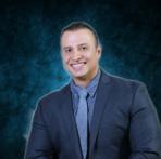 Dr. Jamil Alkhoury