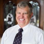 Dr. John Palmer