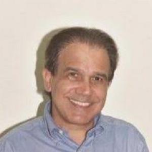 Dr. Silvano Senn