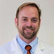 Dr. John Ravera
